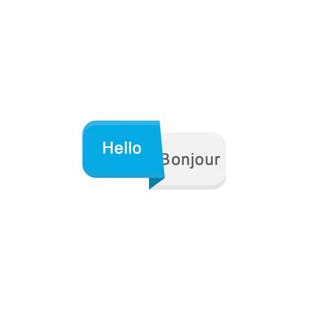 WP Plugin Easy Translate Plugin