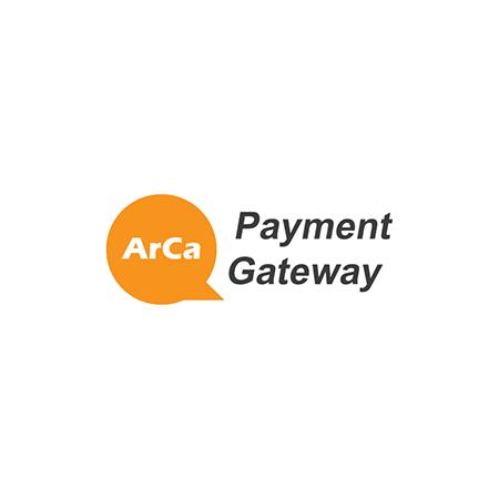 ArCa Payment Gateway PRO + Plugin